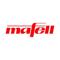 Mafell