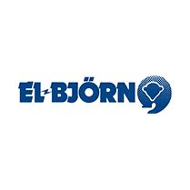El-Björn