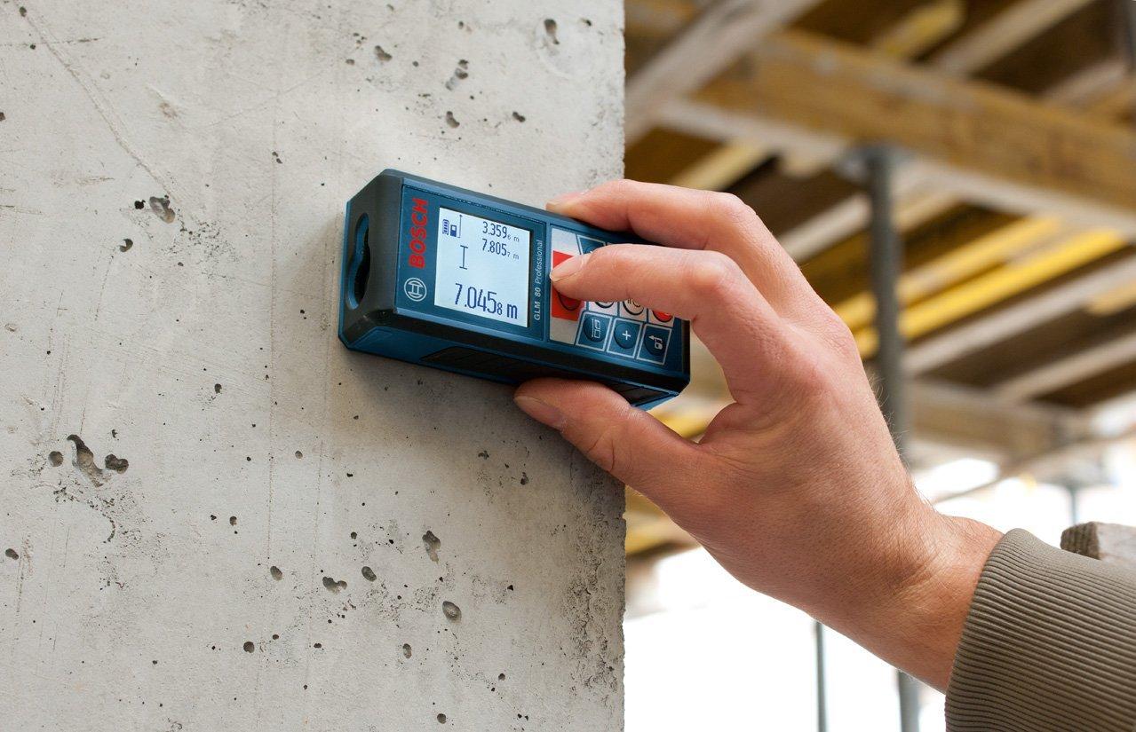 Bosch laserentfernungsmesser glm online kaufen fnwerkzeuge
