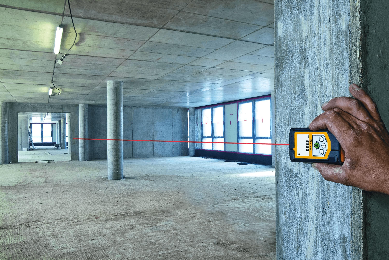 Makita Ld 060 P Entfernungsmesser : Laserentfernungsmesser ld 320 online kaufen. fnwerkzeuge.de