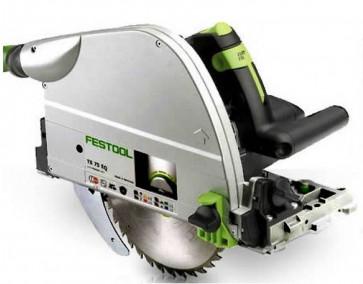 Festool Tauchsäge TS 75 EBQ Plus