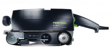 Festool Bandschleifer BS 105 E-Set