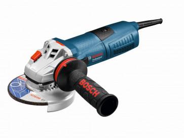Bosch Einhandwinkelschleifer GWS 13-125 CIE 1.300 Watt