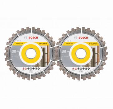 Bosch Diamant Trennscheiben Set Gunstig Online Kaufen Fnwerkzeuge De