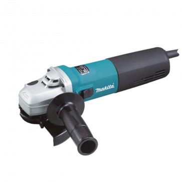 Makita Winkelschleifer 9565HRZ 1100 Watt, Ø 125 mm
