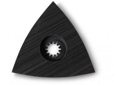 Fein Schleifplattenset für MSX 636, ungelocht