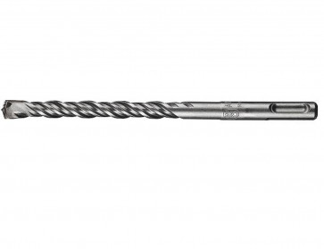 Hawera SDS-plus Bohrer 8 x 100/160 mm, S4L