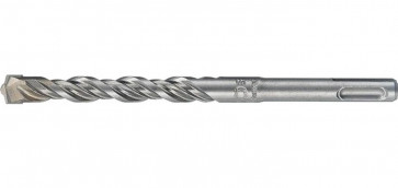 Hawera SDS-plus Bohrer 10 x 100/160 mm, S4L