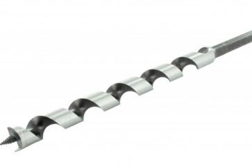 Famag Schlangenbohrer Lewis 380/460 x 20 mm