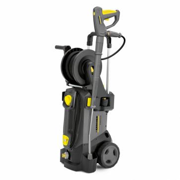 Kärcher Hochdruckreiniger HD 5/17 CX Plus 1.520-942.0