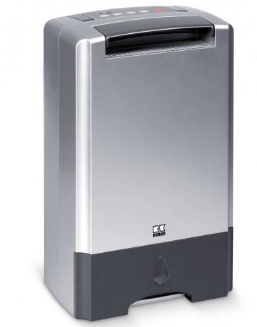 Remko mobiler Luftentfeuchter ASF 100