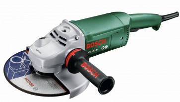 Bosch PWS 20-230 Winkelschleifer