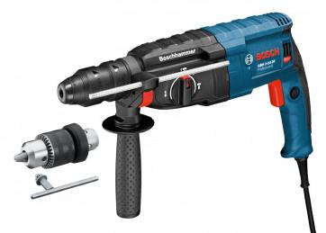 Bosch Bohrhammer GBH 2-24 DF