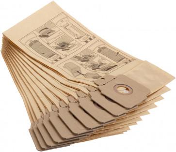 Kärcher Papierfiltertüten 6.904-294