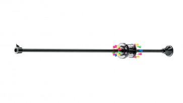 "NXG Blow Gun 30"", Gesamtlänge 762 mm inkl. 12 Darts"