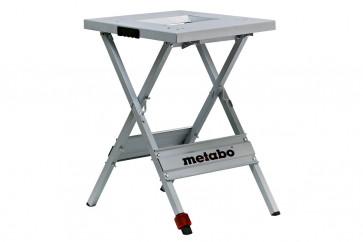 Metabo Maschinenständer UMS für KGS 216 254 305 etc.