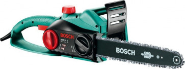 Elektro-Kettensäge Bosch AKE 35 S mit 1800 Watt