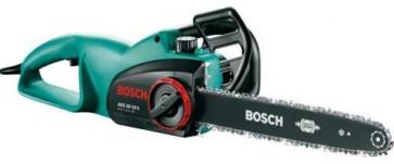 Bosch Elektro-Kettensäge AKE 40-19 S 40 cm Schwertlänge