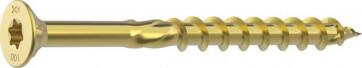 Heco-Topix Senkkopf 5,0 x 80 mm (VE=200 Stück)