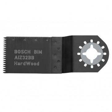 Bosch Tauchsägeblatt AIZ 32 BB