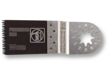 Fein E-Cut Sägeblatt 63502126013