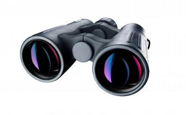 Walther Fernglas Outlander 10 x 42 schwarz 10fach Vergrößerung, 42 mm Objektiv, Länge 150 mm