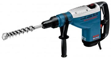 Bosch Bohrhammer GBH 7-46 DE
