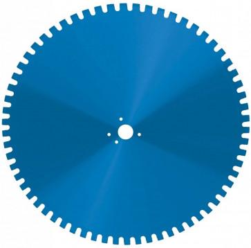 Norton Diamantscheibe PRO BS 650 mm