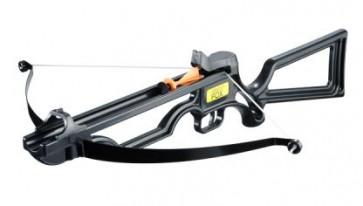 Armex Spielzeugarmbrust inkl. 3 Saugpfeilen Zuggewicht 5 lbs