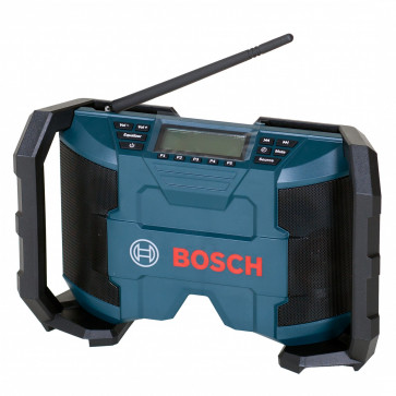 Bosch Akku-Radio GML10,8V-Li