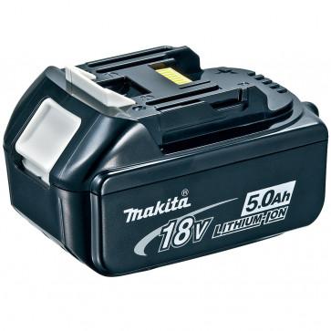 Makita Ersatzakku BL1850 5,0 Ah