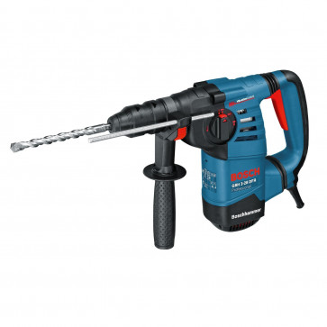 Bosch Bohrhammer GBH3-28 DFR