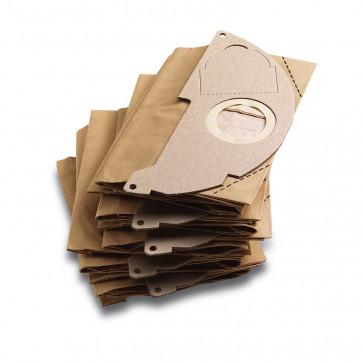 Kärcher Papierfiltertüten 6.904-322