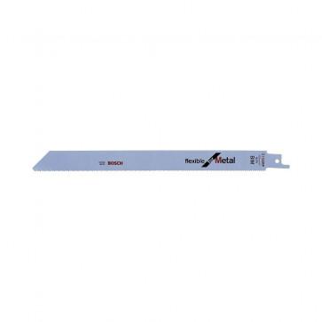 Bosch Säbelsägeblatt S 1122 EF
