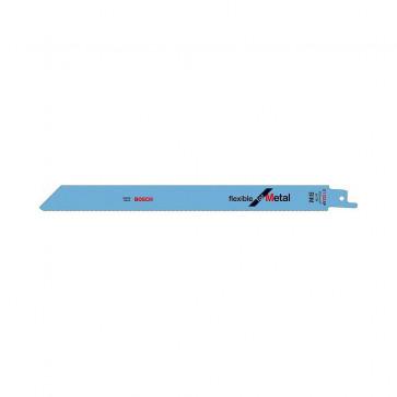 Bosch Säbelsägeblatt S 1122 AF
