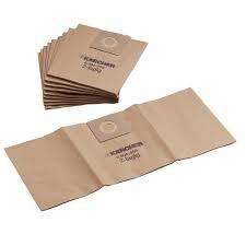 Kärcher Papierfiltertüten 6.906-104