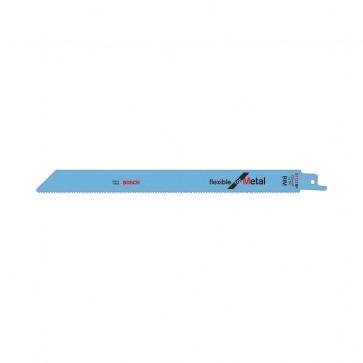 Bosch Säbelsägeblätter S 1122 BF