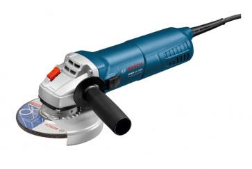 Bosch Winkelschleifer GWS 11-125 mit 1100 Watt 125 mm