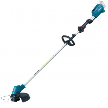 Makita Akku-Trimmer DUR182LZ