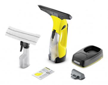 Kärcher Fensterreinigerset WV 5 Plus Non-Stop Cleaning Kit