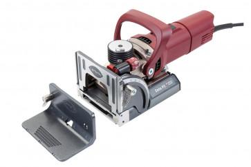 Lamello Nutfräsmaschine ZETA P2 - Set