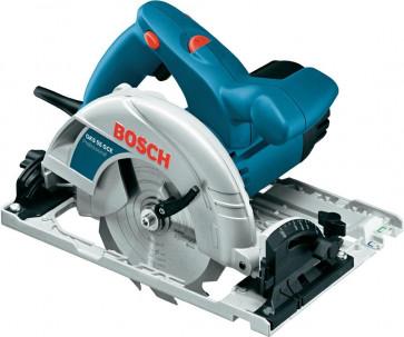 Bosch Handkreissäge GKS 55 GCE