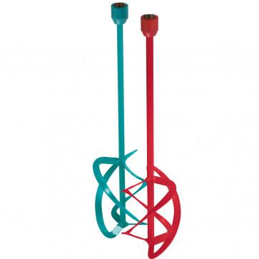 Collomix Mischwerkzeug MKD 140 HF