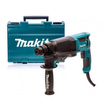 Makita Bohrhammer HR2300