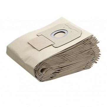 Kärcher Papierfiltertüten 6.904-406
