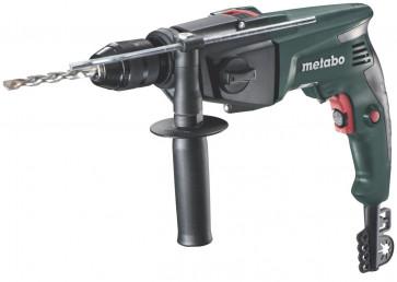 Metabo Schlagbohrmaschine SBE 760