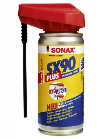 Sonax SX90 Plus EasySpray Vielzweckspray 100 ml 474100