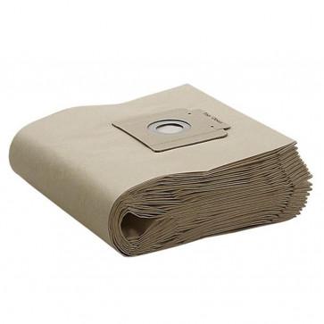 Kärcher Papierfiltertüte 6.907-019