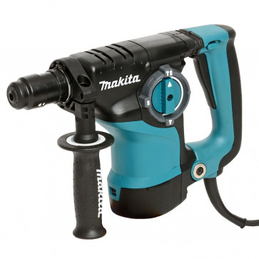 Makita Bohrhammer HR2811FT
