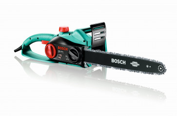 Bosch Elektro-Kettensäge AKE 45 S 45 cm Schwertlänge